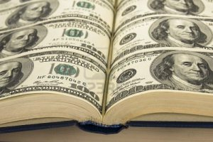 10800261-dollars-in-book-background-of-money-in-book-book-with-pages-of-dollars.jpg